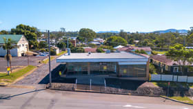 Offices commercial property for sale at Lot 20 Wynter Street Wingham NSW 2429