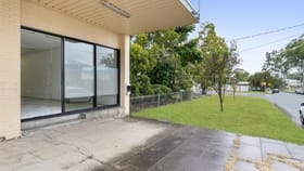 Offices commercial property for sale at 2/25 Valance Street Oxley QLD 4075