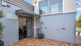 Shop & Retail commercial property for sale at 5/62 North Street Nowra NSW 2541