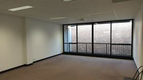 Serviced Offices commercial property for sale at 27/1253 Nepean Highway Cheltenham VIC 3192
