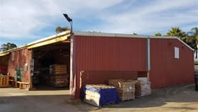 Factory, Warehouse & Industrial commercial property sold at 35 - 39 Vivian Street South Boulder WA 6432