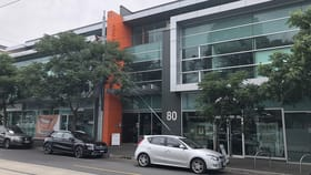Offices commercial property sold at 8b/80-82 Keilor Road Essendon North VIC 3041