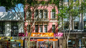Development / Land commercial property for sale at 63 Adelaide Street Brisbane City QLD 4000