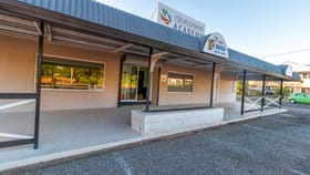 Medical / Consulting commercial property for sale at 84 Fourth Avenue Mount Isa QLD 4825