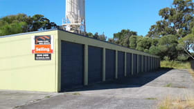 Factory, Warehouse & Industrial commercial property sold at 771 Henry Searle Dr Iluka NSW 2466