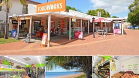 Retail commercial property for sale at 2/355 Charlton Esplanade Scarness QLD 4655