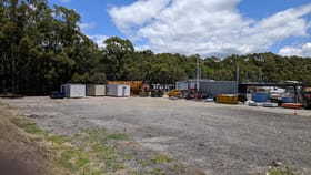 Parking / Car Space commercial property for sale at 4/40 Ivan Street Arundel QLD 4214