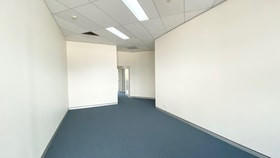 Medical / Consulting commercial property for sale at 205/64-68 Derby Street Kingswood NSW 2747