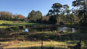 Development / Land commercial property for sale at Maraylya NSW 2765
