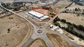 Development / Land commercial property for sale at 247 Leeds Parade Orange NSW 2800