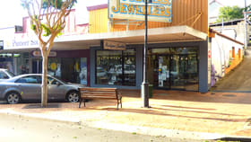 Retail commercial property for sale at 139-141 Mary Street Gympie QLD 4570