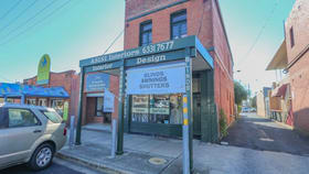Shop & Retail commercial property for sale at 237 Russell Street Bathurst NSW 2795
