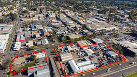 Development / Land commercial property for sale at Nowra NSW 2541