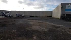 Development / Land commercial property sold at 18 Endeavour way Sunshine West VIC 3020