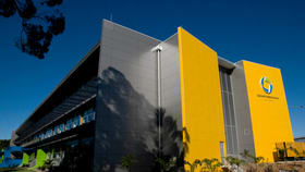 Medical / Consulting commercial property for sale at Suite 203/343-345 Pacific Highway Coffs Harbour NSW 2450