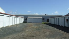 Development / Land commercial property for sale at 100 Islander Road Pialba QLD 4655