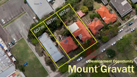 Other commercial property for sale at 58-62 Tenby Street Mount Gravatt QLD 4122