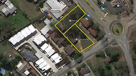 Development / Land commercial property for sale at 4 Pintu Drive Tanah Merah QLD 4128