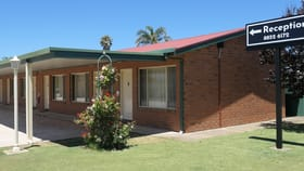 Hotel, Motel, Pub & Leisure commercial property for sale at . Edithburgh Seaside Motel Edithburgh SA 5583