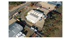 Shop & Retail commercial property sold at 19 Princes Highway Stratford VIC 3862