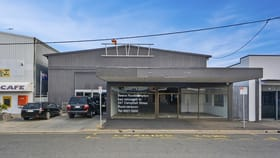 Showrooms / Bulky Goods commercial property sold at 96 Bolsover Street Rockhampton City QLD 4700