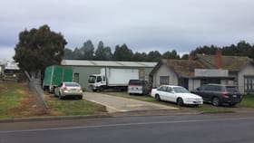 Other commercial property for sale at 12 Elsworth Street Canadian VIC 3350