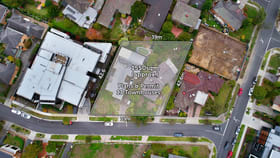 Development / Land commercial property for sale at 1-3 Curlew Court Doncaster VIC 3108