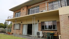 Offices commercial property for sale at 66 Windich Street Esperance WA 6450