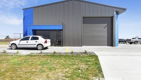 Industrial / Warehouse commercial property for sale at Unit 1/ Stirloch Circuit Traralgon VIC 3844