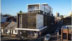 Shop & Retail commercial property for sale at Lot 1& Lot 2, 142 Johnston Street Fitzroy VIC 3065