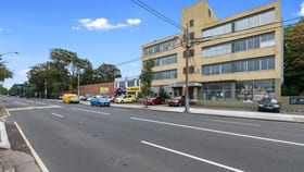 Offices commercial property for sale at Rosebery NSW 2018