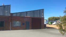 Other commercial property sold at 8/18-22 Yampi Way Willetton WA 6155