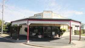 Shop & Retail commercial property sold at 274 MURRAY STREET Allenstown QLD 4700