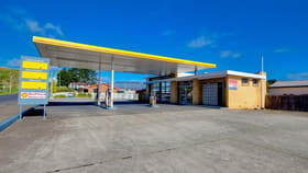 Shop & Retail commercial property sold at 54 Tarleton Street East Devonport TAS 7310
