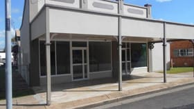 Offices commercial property for sale at 1 - 3 Palm Terrace Ingham QLD 4850