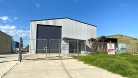 Industrial / Warehouse commercial property for sale at 1/15 Gordon Street Bairnsdale VIC 3875