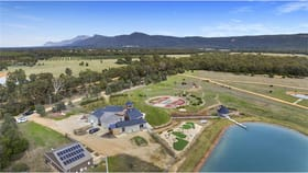 Hotel, Motel, Pub & Leisure commercial property for sale at 302 Tunnell Road Halls Gap VIC 3381