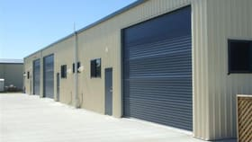 Industrial / Warehouse commercial property for sale at 66 Arnaud Street Granville QLD 4650