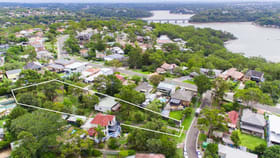 Development / Land commercial property for sale at 26 Highview Cresent Oyster Bay NSW 2225