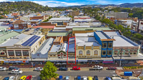 Retail commercial property for sale at 17 Woodlark Street Lismore NSW 2480