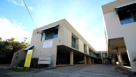 Offices commercial property sold at Lot 2/5 Glenelg Avenue Mermaid Beach QLD 4218