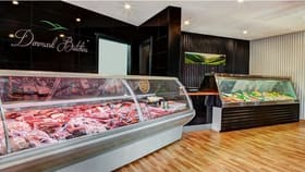 Shop & Retail commercial property sold at 10 Hollings Road Denmark WA 6333
