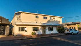 Offices commercial property sold at 52 Miles Street Mount Isa QLD 4825
