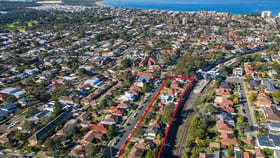 Development / Land commercial property for sale at Woolooware NSW 2230