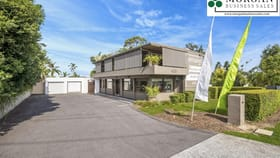 Shop & Retail commercial property for sale at 420 Southport Nerang Road Ashmore QLD 4214