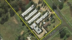 Other commercial property for sale at Darling Heights QLD 4350