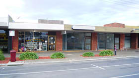 Medical / Consulting commercial property for sale at 25A, 25 & 27 Darlot Street, Horsham VIC 3400