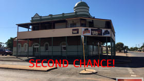 Hotel, Motel, Pub & Leisure commercial property sold at 75 Cheetham Street Kalgoorlie WA 6430