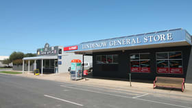 Shop & Retail commercial property for sale at 147 Main Road Lindenow VIC 3865