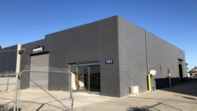 Industrial / Warehouse commercial property for sale at 167 Bosworth Road Bairnsdale VIC 3875